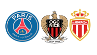 Preview of French Ligue 1 Title Race