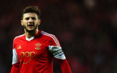 Top 5 Southampton academy products