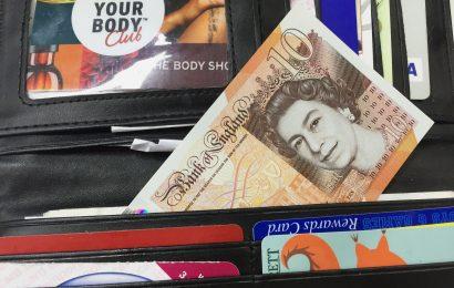 The new £10 note marks Jane Austen's 200th Anniversary