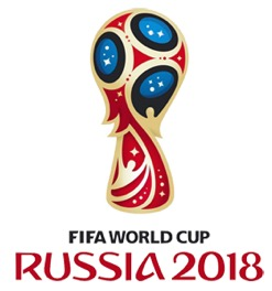 http://www.ofa.om/sites/all/themes/ofa/images/tournaments/2018_FIFA_World_Cup-01.png