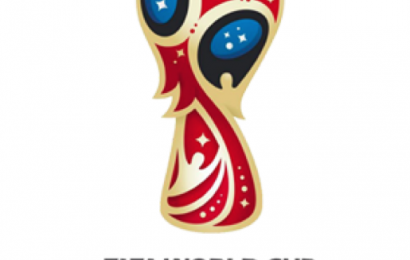 Football 2018 World Cup Report: