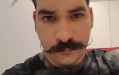 No mo' Movember