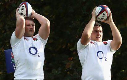 England vs Samoa: Preview