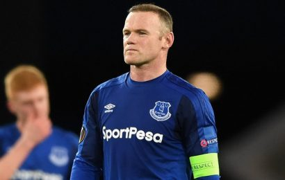 Where do Everton go from here?
