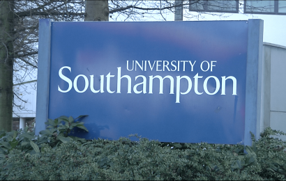 University of Southampton's Vice-Chancellor huge pay increase – despite recent job cuts