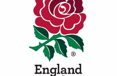Six Nations Preview – Italy vs England