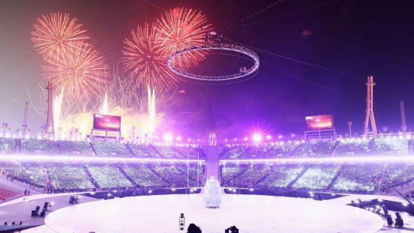 skynews-winter-olympics-pyeongchang_4226528