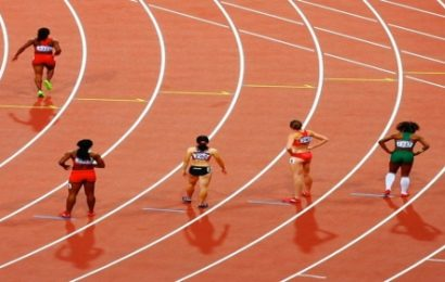 New athletics format receives mixed responses