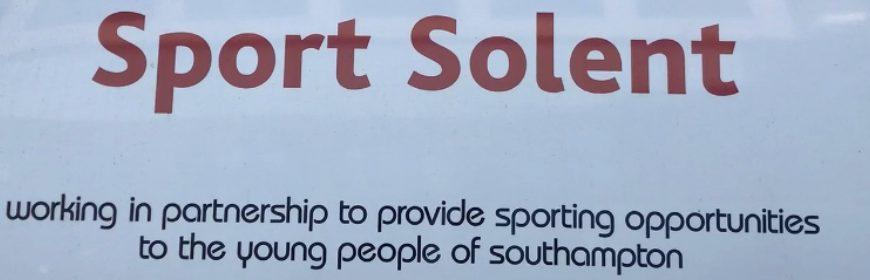 Can Matt Davis guide Solent Basketball to a double?