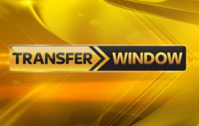 Should there be a transfer window for football managers?
