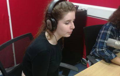 11.30am Audio Bulletin