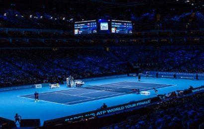Alexander Zverev: Tennis' next big star?