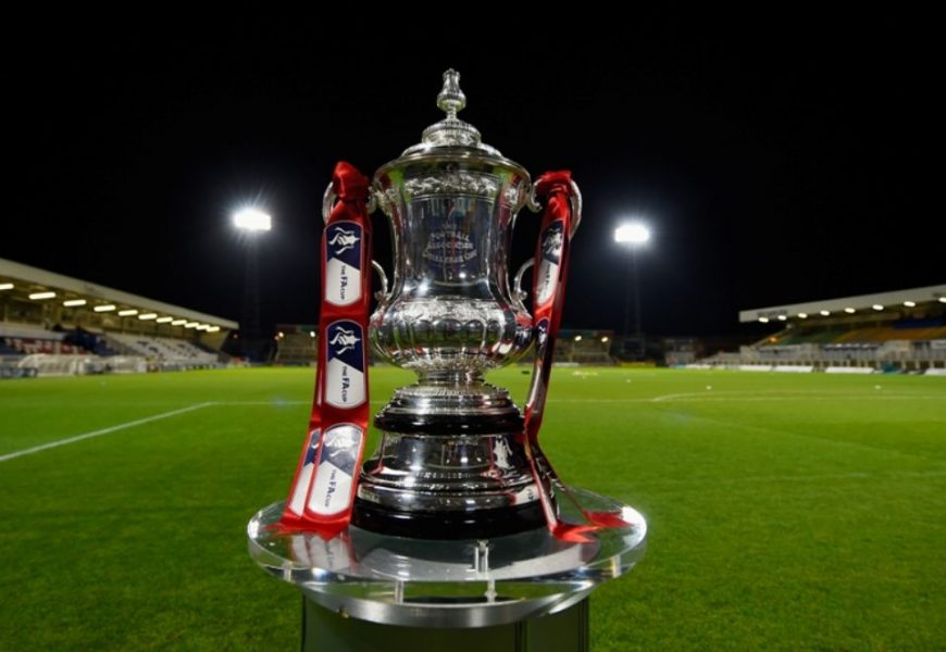 Is the FA Cup losing its magic?