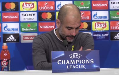Man City in fresh financial fair play allegations