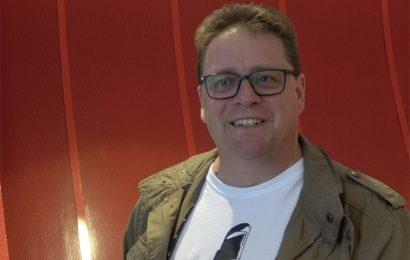 Internet expert talks about Fortnite phenomenon