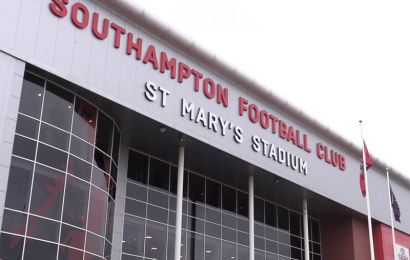 Southampton FC appoint Hasenhuttl as new manager