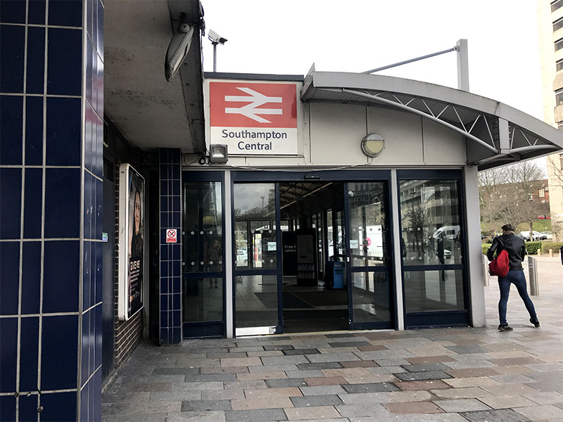 Passengers are being advised to keep an eye out for all the latest engineer and strike news