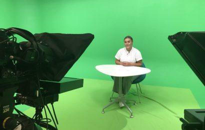3.30pm Video Bulletin