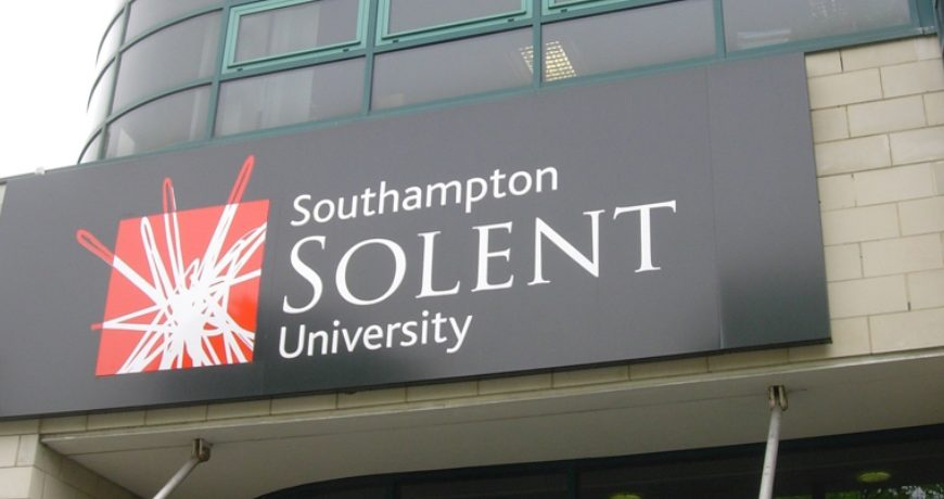 Solent Redhawks continue their push for safety as new season begins