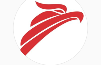 Solent Redhawk Participation levels soar