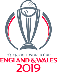 Shorter game format due to become priority in cricket