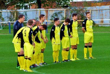 Wessex Premier League Preview