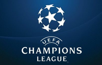 BT Sport secures new Champions League rights