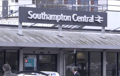 Rail union announces 27 days of strikes on Southwestern Railway