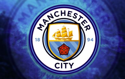 Manchester City lose CAS appeal over Financial Fair Play investigation