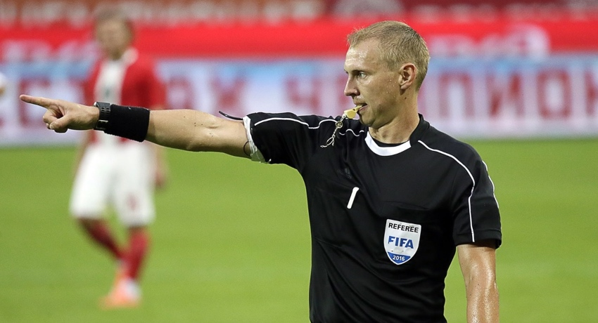 VAR called to be scrapped