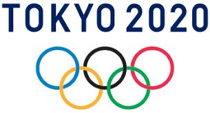 Tokyo 2020 Olympic organiser worried about 'CoronaVirus.'