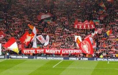 Liverpool Midfielder Jordan Henderson ruled out for 3 weeks with Hamstring Injury