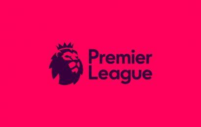 Premier League clubs vote to extend transfer window