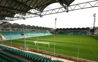 MSK Zilina and USA Rugby bankrupt due to Coronavirus pandemic