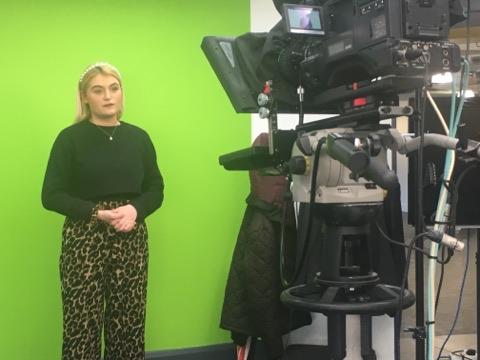 3.45pm Video Bulletin – Coronavirus Special