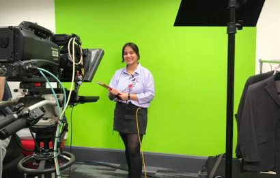 3.45pm Video Bulletin