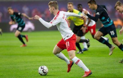 Bundesliga look for a May 15 start