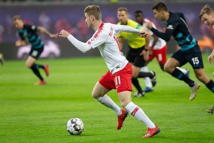Bundesliga will return on May 16