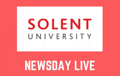 News of the day: Live blog (26th November 2020)