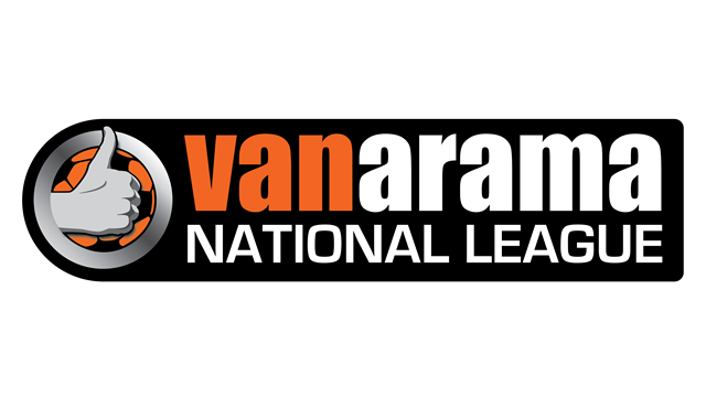 National League announces plans for fans to return to stadiums