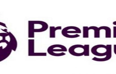 Premier League Move Week 37 Fixtures to Allow Fans Back