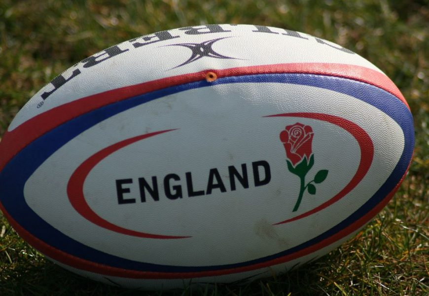 PREVIEW: Women's Six Nations Final: England vs France
