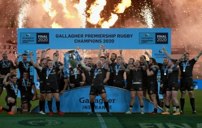 PREVIEW: Bristol Bears vs Exeter Chiefs