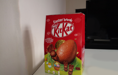Lockdown changes mean altered Easter for many