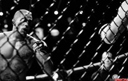 Bellator 269 in Moscow: Preview